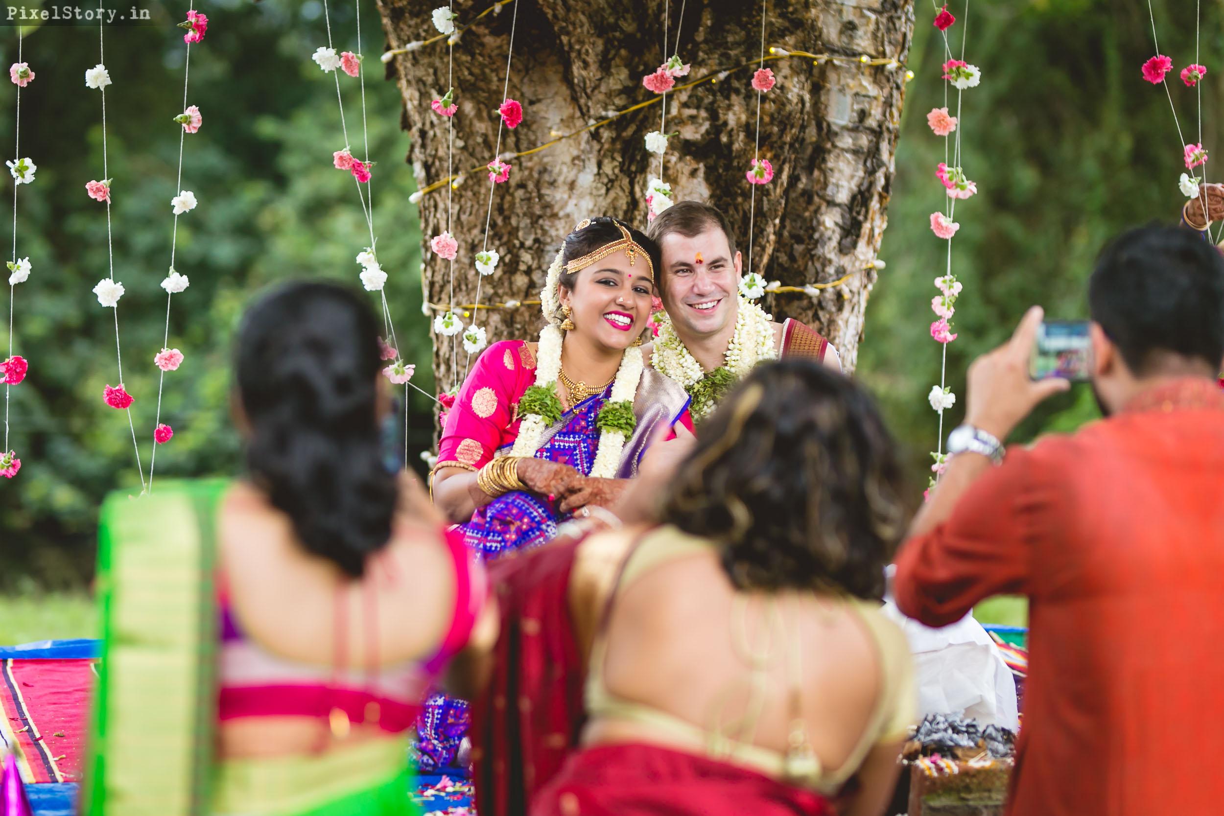 PixelStory-Jungle-Wedding-Photographer-Masinagudi-Indo-French084.jpg