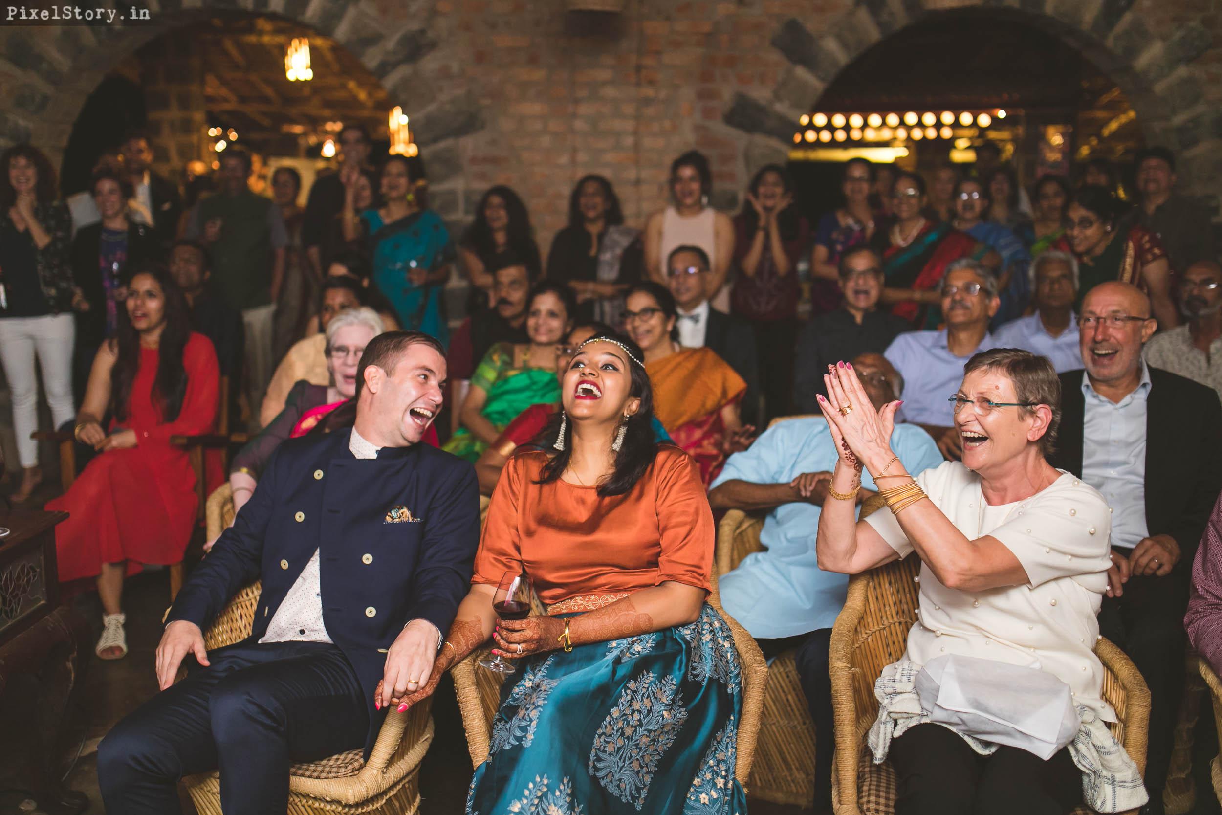 PixelStory-Jungle-Wedding-Photographer-Masinagudi-Indo-French091.jpg
