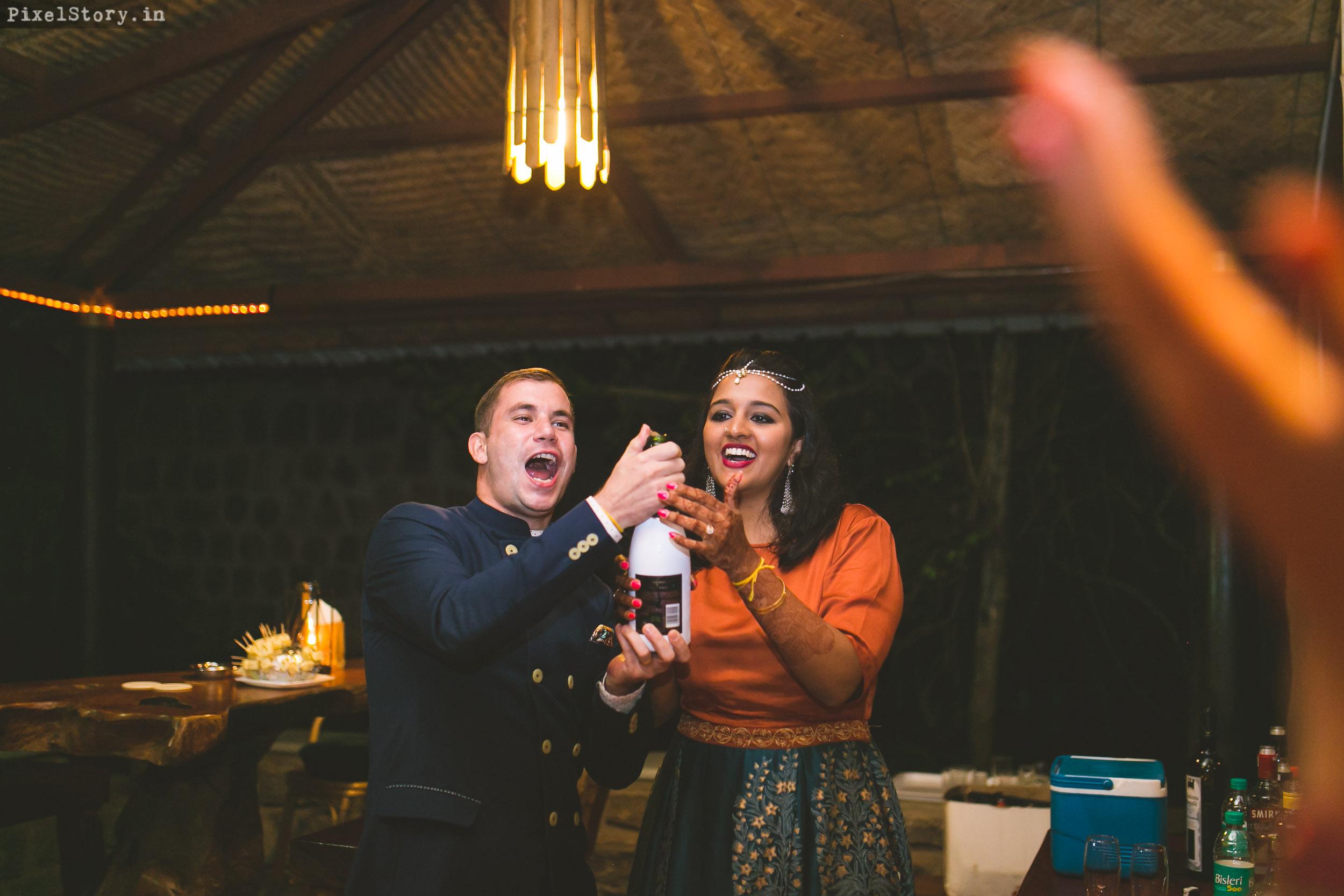 PixelStory-Jungle-Wedding-Photographer-Masinagudi-Indo-French093.jpg