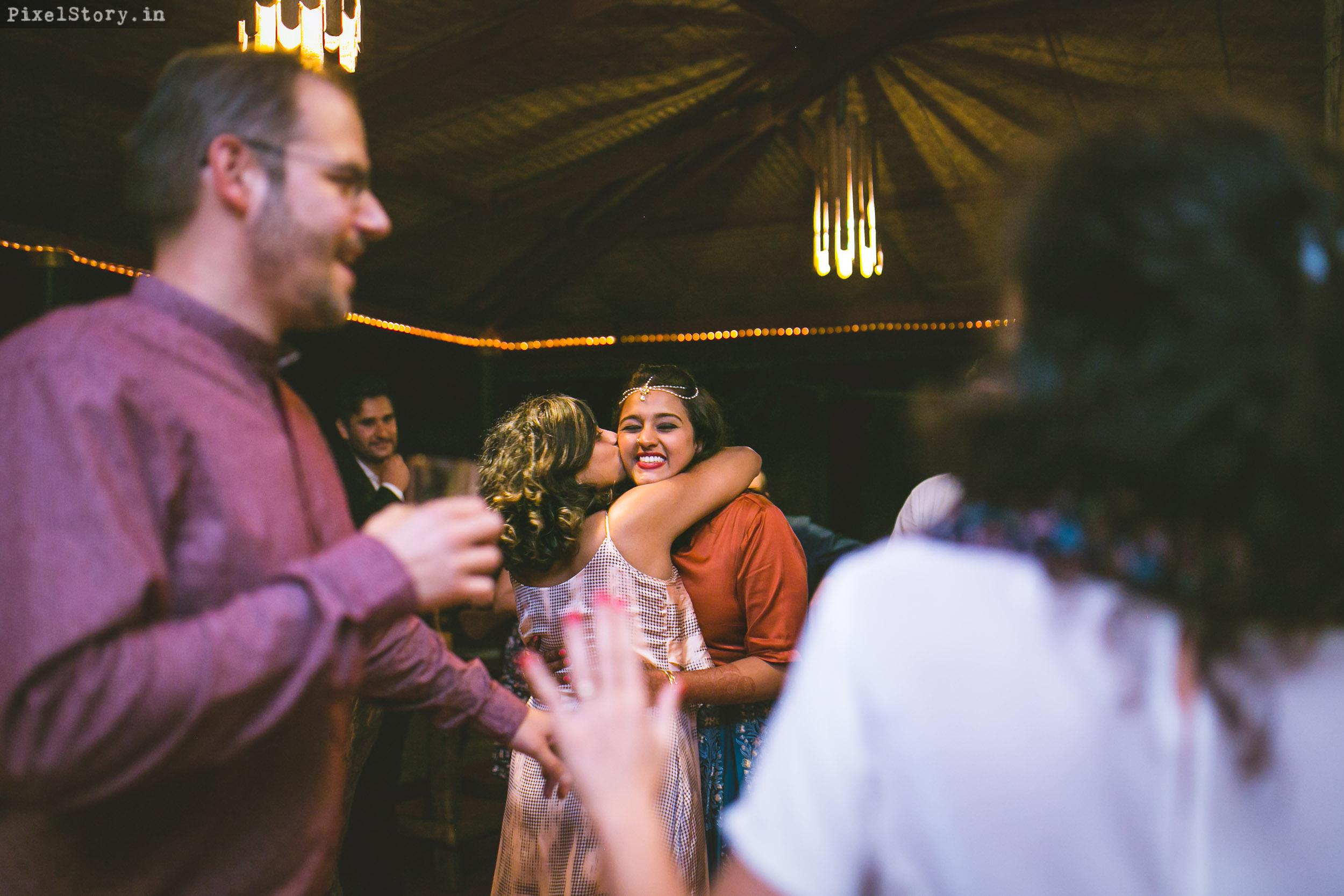 PixelStory-Jungle-Wedding-Photographer-Masinagudi-Indo-French102.jpg