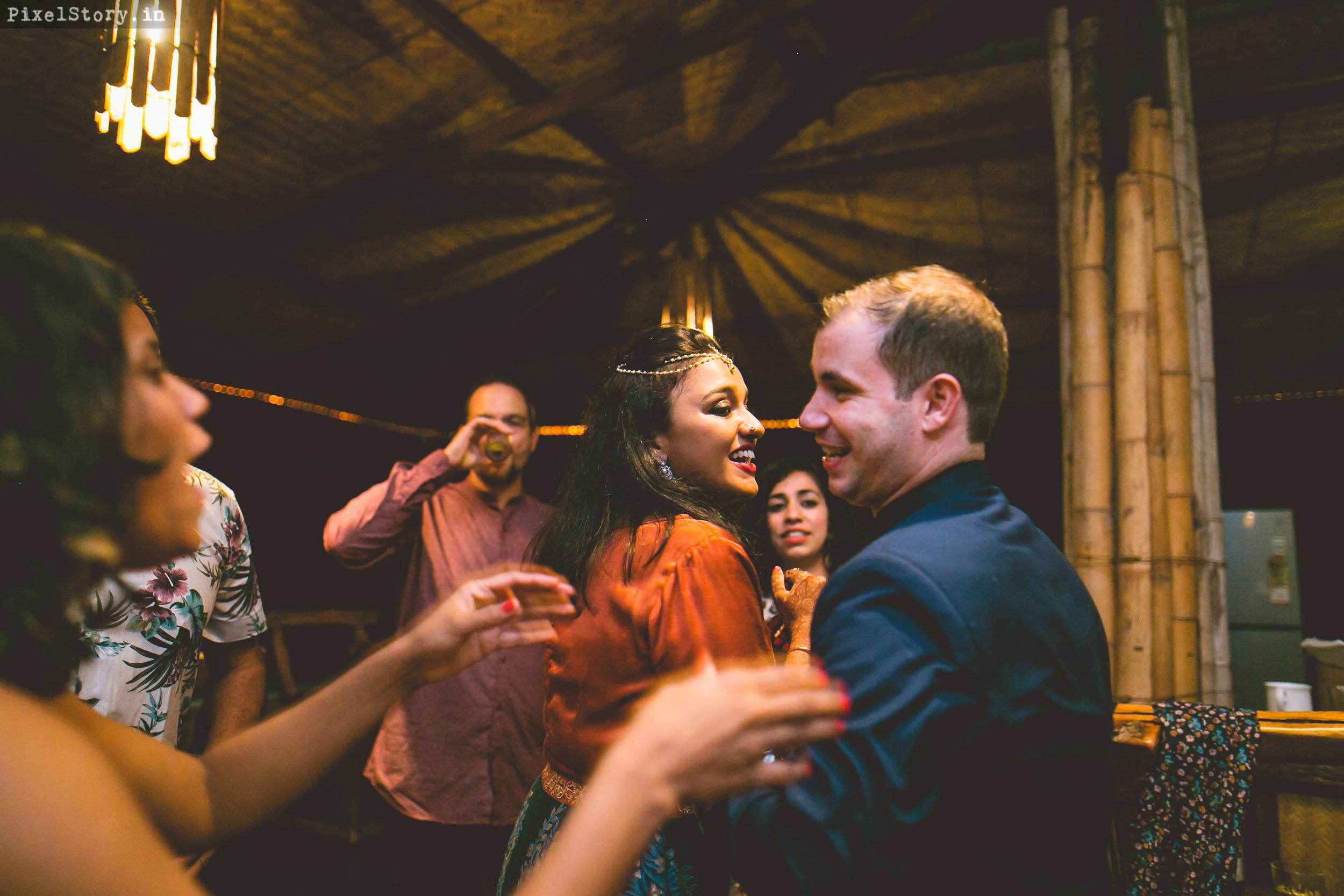 PixelStory-Jungle-Wedding-Photographer-Masinagudi-Indo-French110.jpg