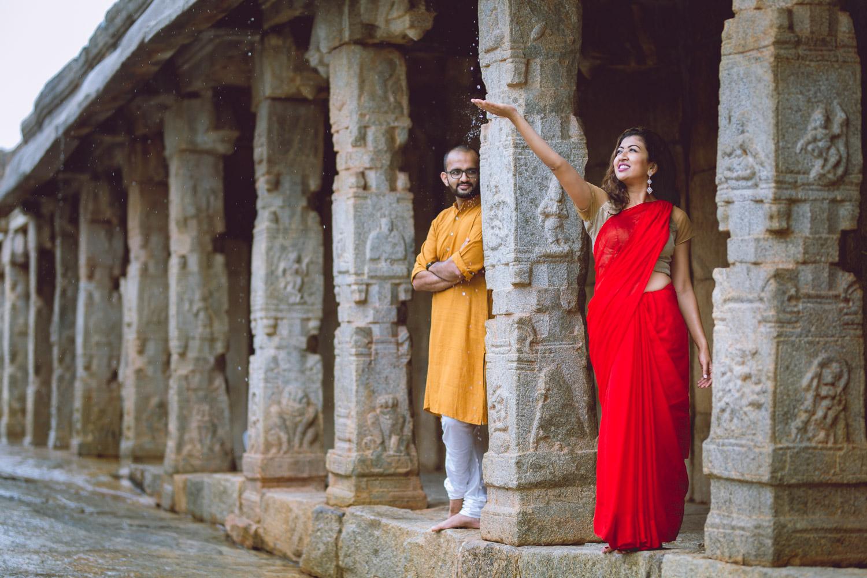 Pre-wedding-Bangalore-Lepakshi-Temple-Pixelstory- photographer-6863.jpg