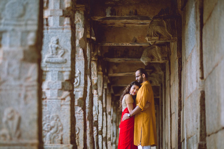 Pre-wedding-Bangalore-Lepakshi-Temple-Pixelstory- photographer-7019.jpg