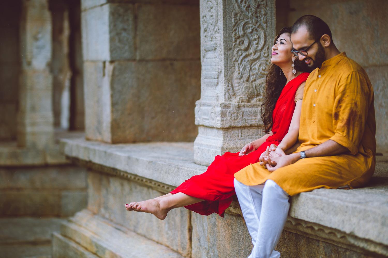 Pre-wedding-Bangalore-Lepakshi-Temple-Pixelstory- photographer-7257.jpg