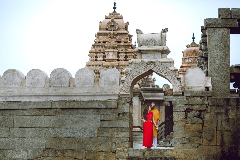 Pre-wedding-Bangalore-Lepakshi-Temple-Pixelstory- photographer-7881.jpg