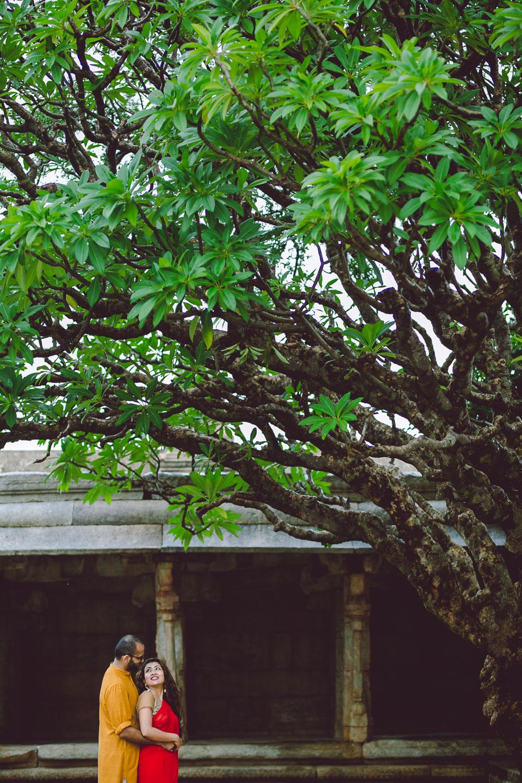 Pre-wedding-Bangalore-Lepakshi-Temple-Pixelstory- photographer-7963.jpg