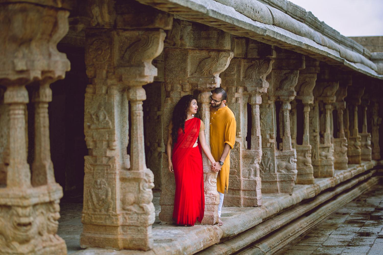 Pre-wedding-Bangalore-Lepakshi-Temple-Pixelstory- photographer-8247.jpg