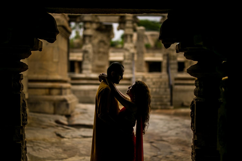 Pre-wedding-Bangalore-Lepakshi-Temple-Pixelstory- photographer-8270.jpg