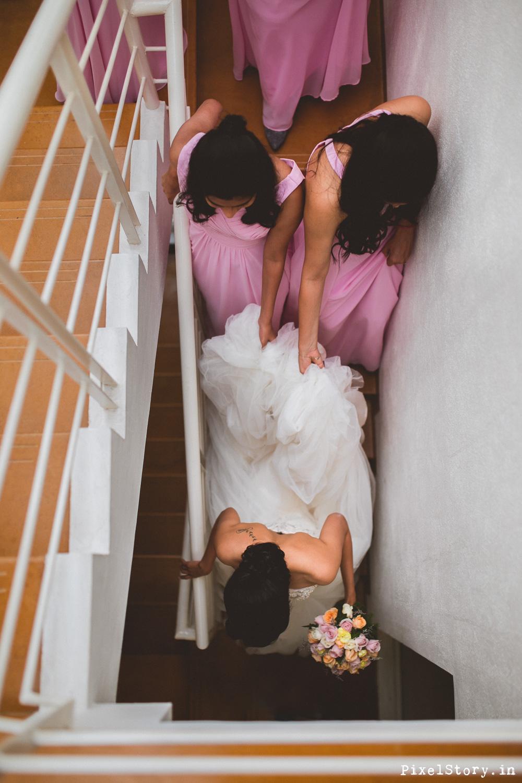 Christian-Catholic-Chruch-Wedding-Bangalore-Photographer--2.jpg