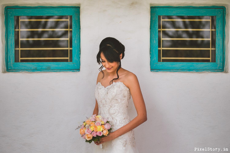 Christian-Catholic-Chruch-Wedding-Bangalore-Photographer-.jpg
