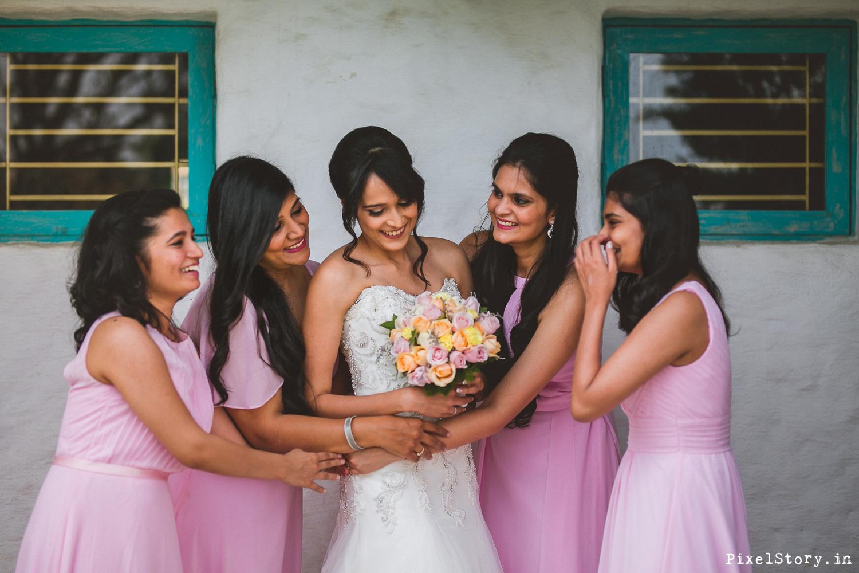 Christian-Catholic-Chruch-Wedding-Bangalore-Photographer-4211.jpg