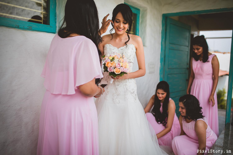 Christian-Catholic-Chruch-Wedding-Bangalore-Photographer-6638.jpg