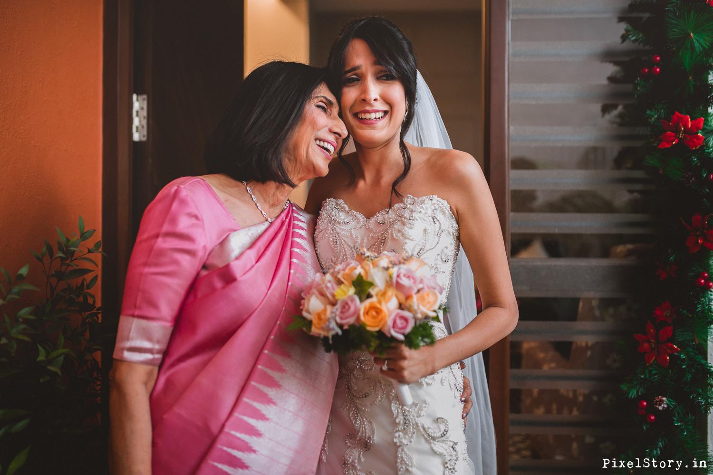 Christian-Catholic-Chruch-Wedding-Bangalore-Photographer-6865.jpg