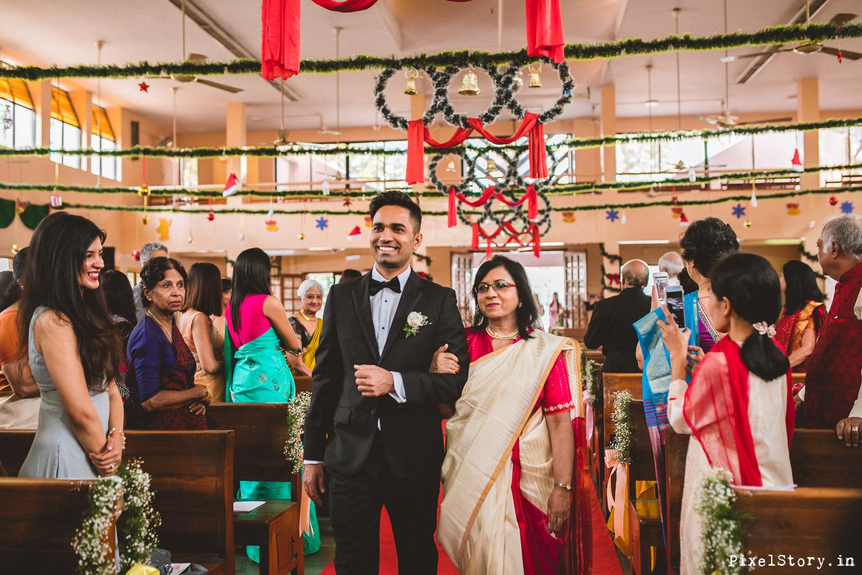 Christian-Catholic-Chruch-Wedding-Bangalore-Photographer-7070.jpg