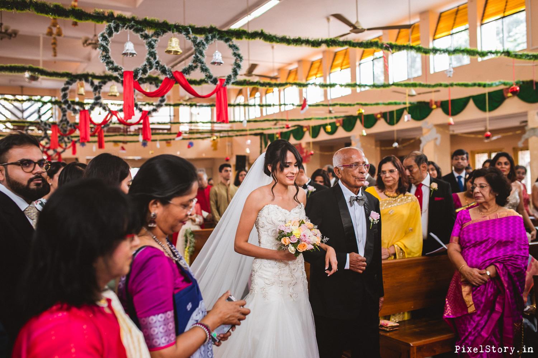 Christian-Catholic-Chruch-Wedding-Bangalore-Photographer-5942.jpg