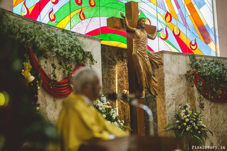 Christian-Catholic-Chruch-Wedding-Bangalore-Photographer-4431.jpg
