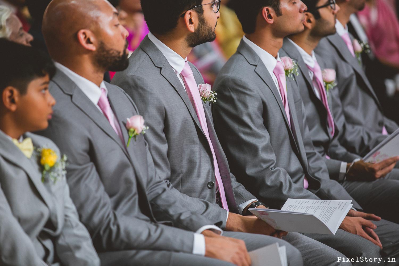 Christian-Catholic-Chruch-Wedding-Bangalore-Photographer-4471.jpg