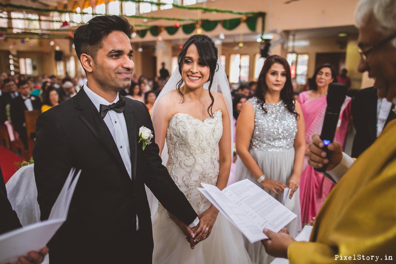 Christian-Catholic-Chruch-Wedding-Bangalore-Photographer-6106.jpg