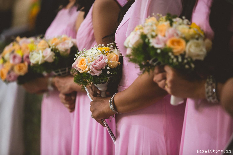 Christian-Catholic-Chruch-Wedding-Bangalore-Photographer-4540.jpg