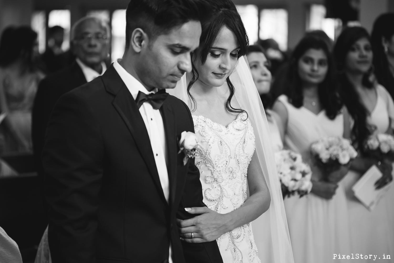 Christian-Catholic-Chruch-Wedding-Bangalore-Photographer-8675.jpg