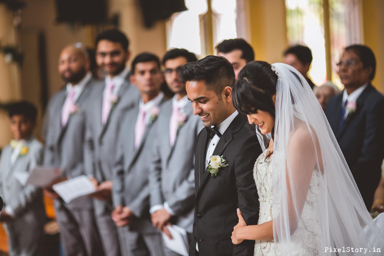 Christian-Catholic-Chruch-Wedding-Bangalore-Photographer-0572.jpg