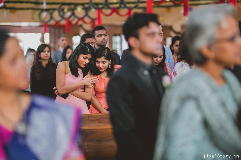 Christian-Catholic-Chruch-Wedding-Bangalore-Photographer-4583.jpg