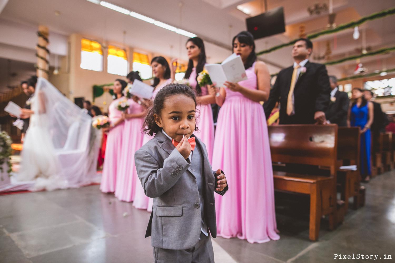 Christian-Catholic-Chruch-Wedding-Bangalore-Photographer-6261.jpg