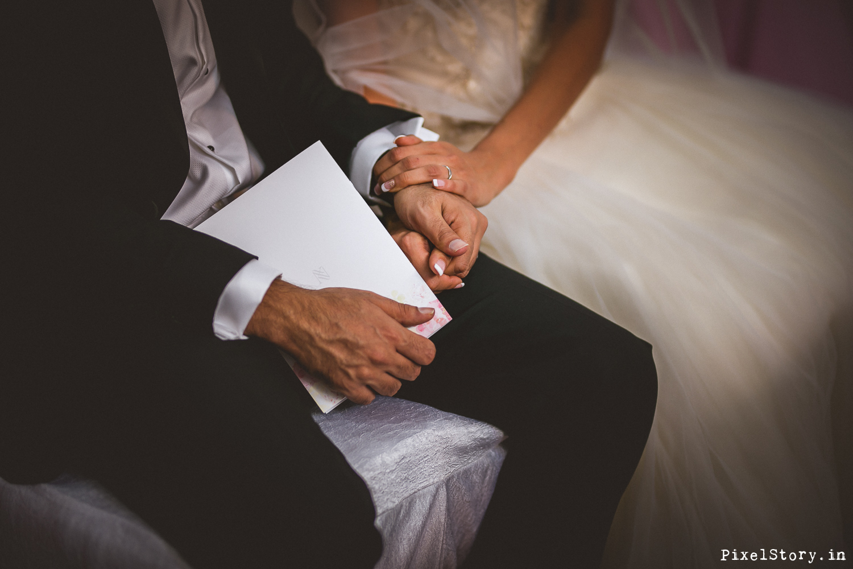 Christian-Catholic-Chruch-Wedding-Bangalore-Photographer-4940.jpg