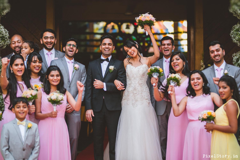 Christian-Catholic-Chruch-Wedding-Bangalore-Photographer--3.jpg