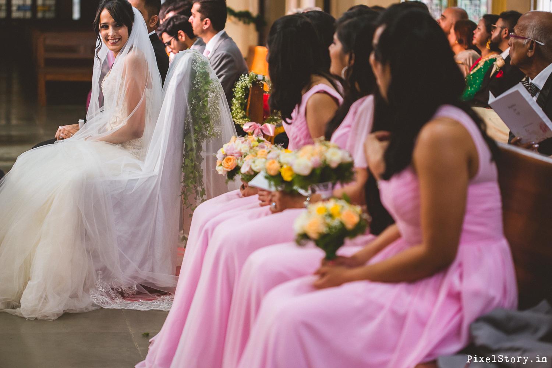 Christian-Catholic-Chruch-Wedding-Bangalore-Photographer-8986.jpg