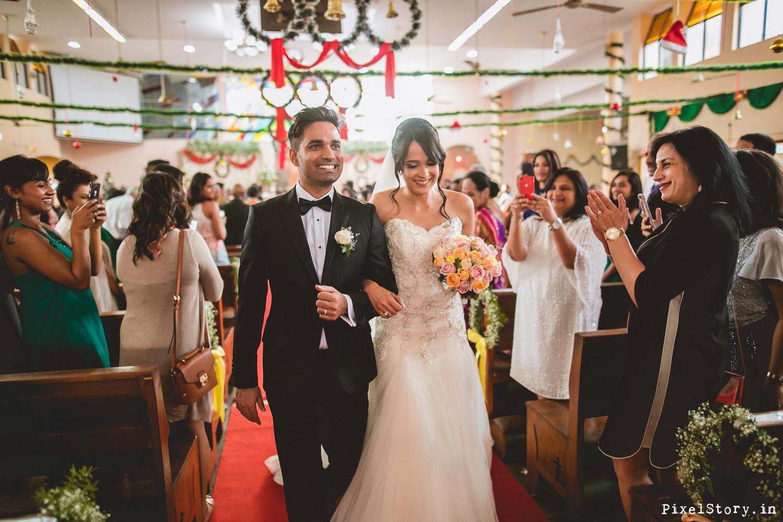 Christian-Catholic-Chruch-Wedding-Bangalore-Photographer-6489.jpg
