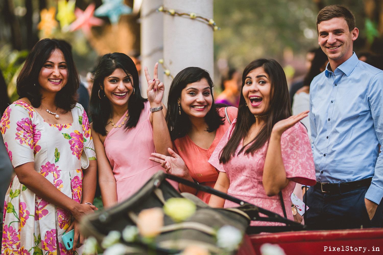 Christian-Catholic-Chruch-Wedding-Bangalore-Photographer-5006.jpg
