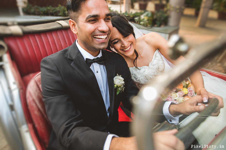 Christian-Catholic-Chruch-Wedding-Bangalore-Photographer--4.jpg