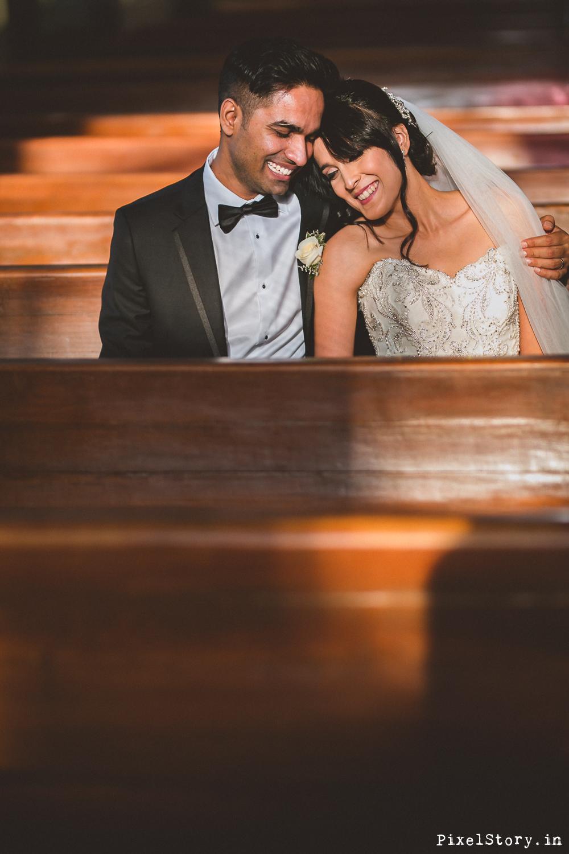 Christian-Catholic-Chruch-Wedding-Bangalore-Photographer-5182.jpg