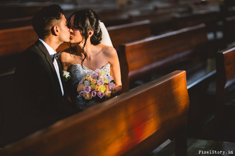 Christian-Catholic-Chruch-Wedding-Bangalore-Photographer-5220.jpg