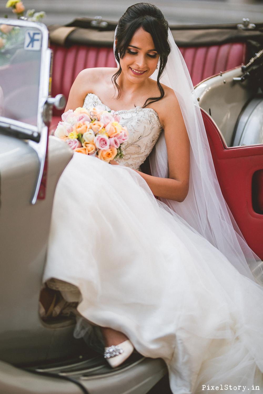 Christian-Catholic-Chruch-Wedding-Bangalore-Photographer-5291.jpg
