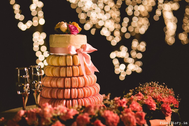 Christian-Cocktail-Party-TempleTreeLeisure-Bangalore-Photographer-PixelStoryIndia-5556.jpg