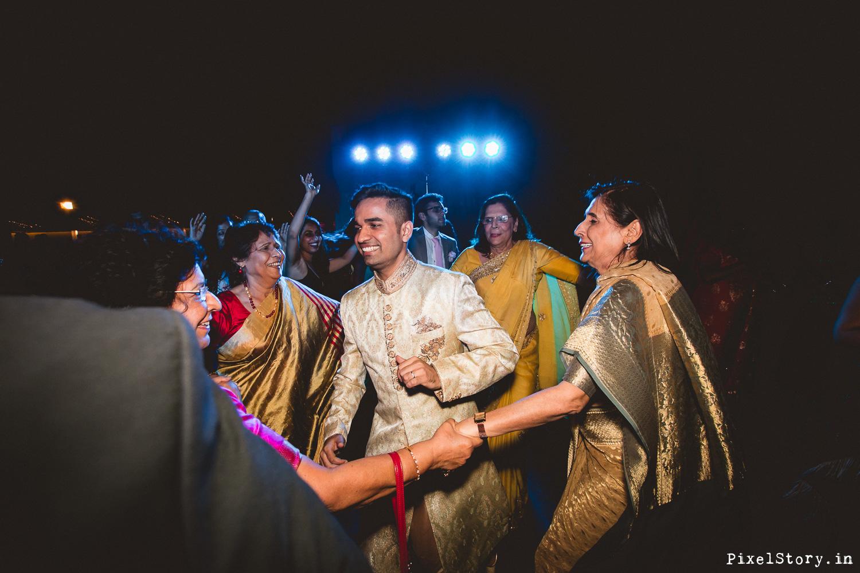 Christian-Cocktail-Party-TempleTreeLeisure-Bangalore-Photographer-PixelStoryIndia-8910.jpg