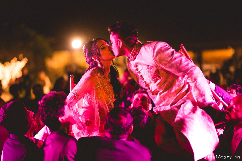 Christian-Cocktail-Party-TempleTreeLeisure-Bangalore-Photographer-PixelStoryIndia-6280.jpg