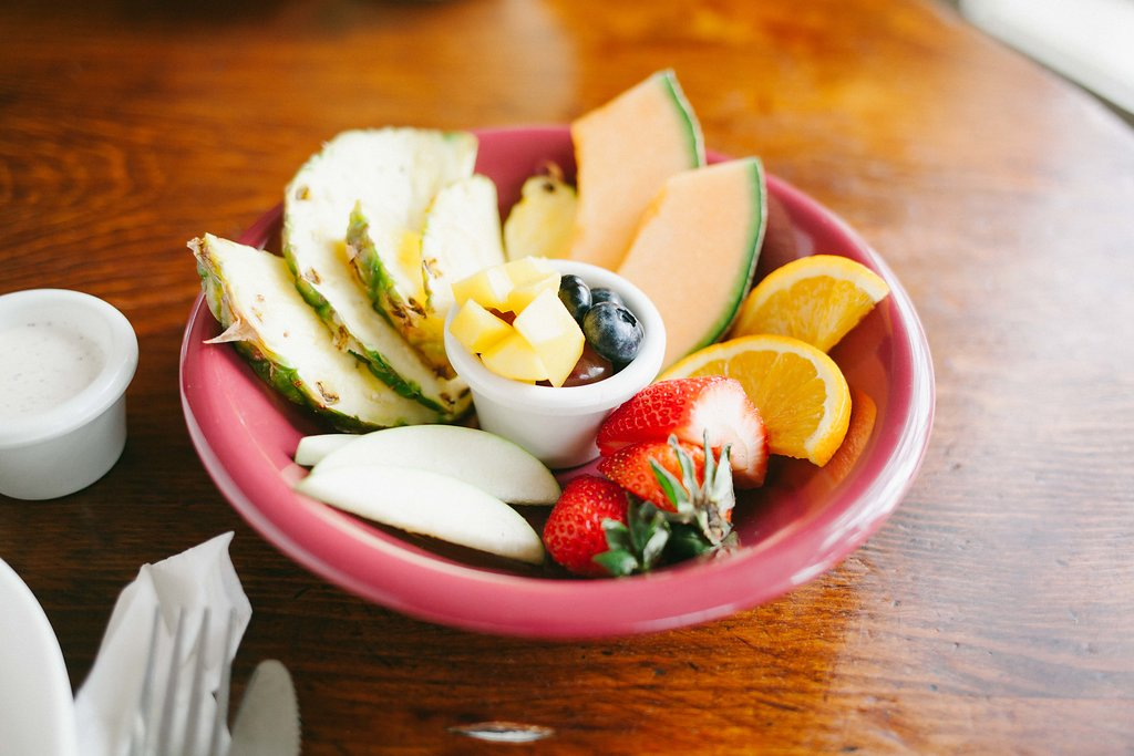 Rainbow Restaurant Fort Collins fruit breakfast healthy.jpg