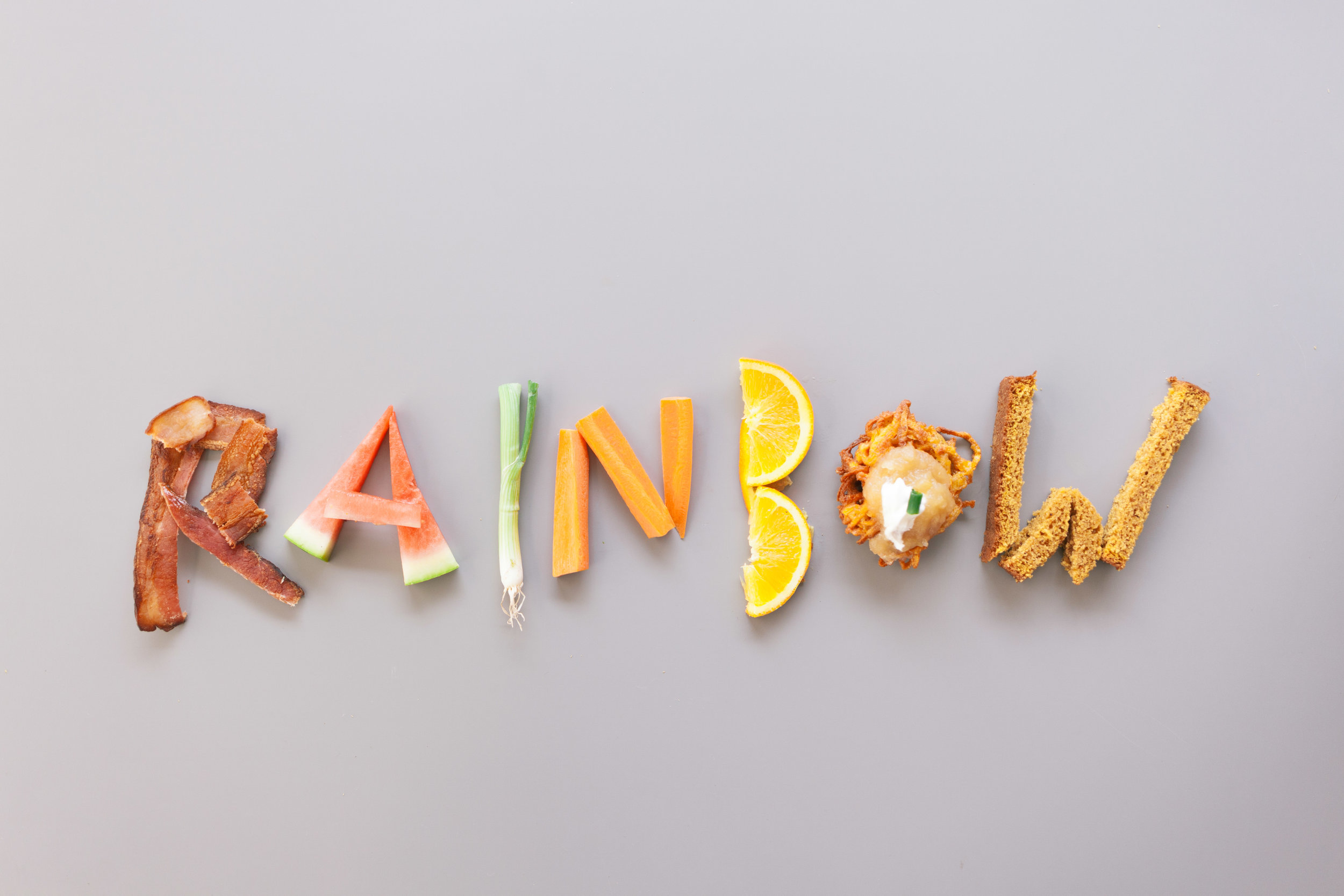 Rainbow Restaurant Fort Collins, CO