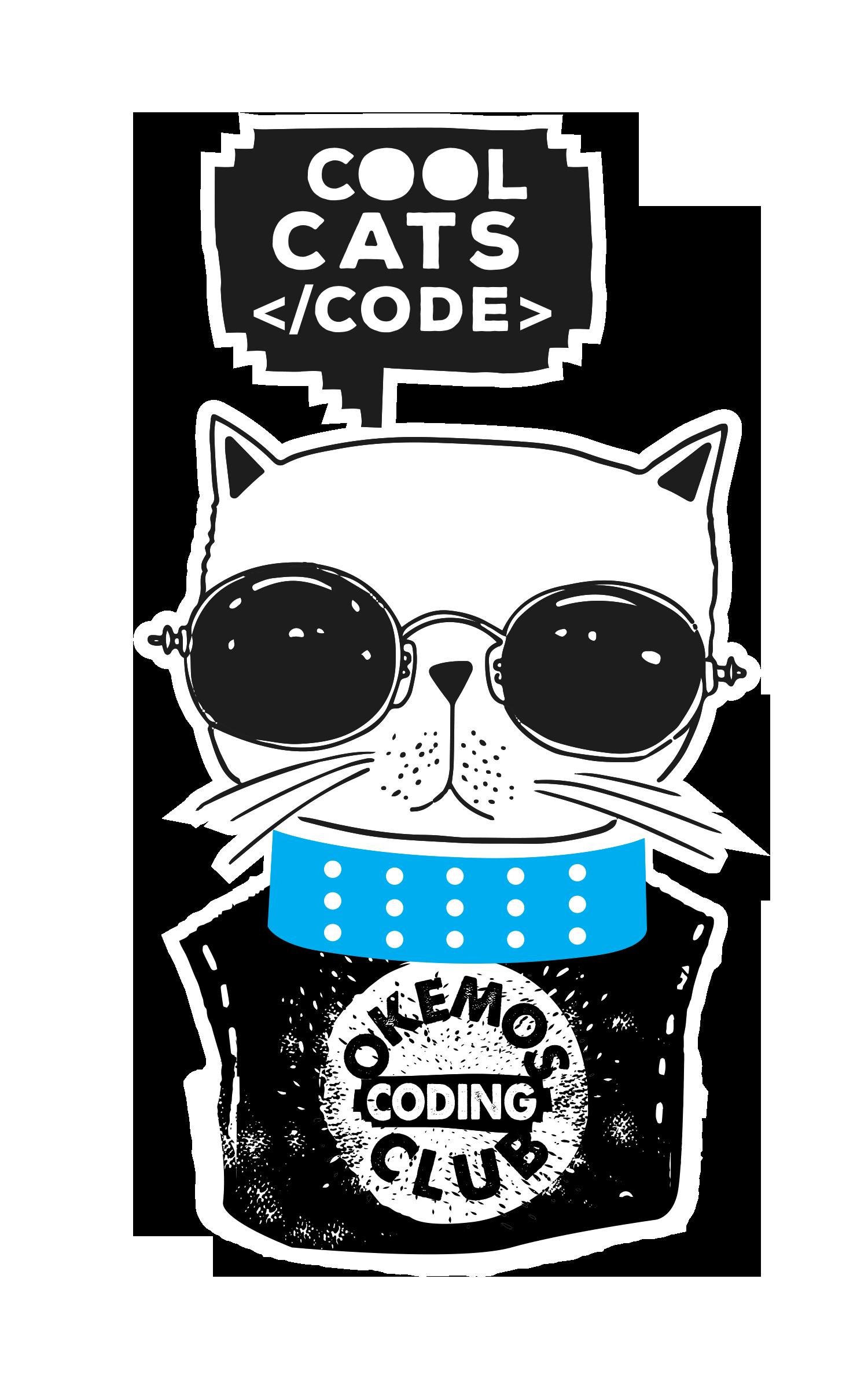 Okemos_Coding_Club_logo.png