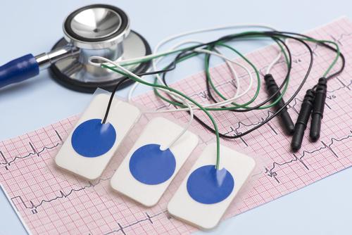 EKG Technician .jpg