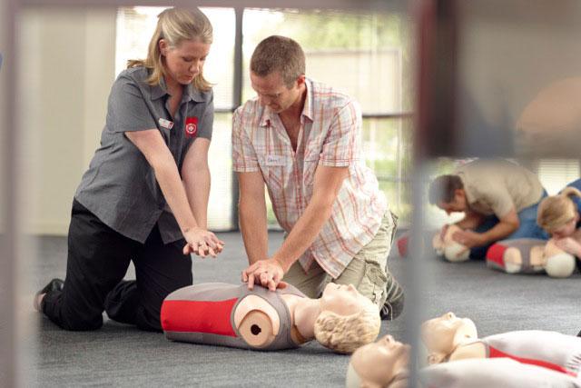 First Aid Training .jpg