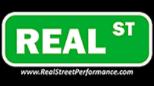 http://realstreetperformance.com