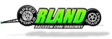 http://www.raceosw.com/dragway/