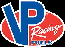 https://vpracingfuels.com/