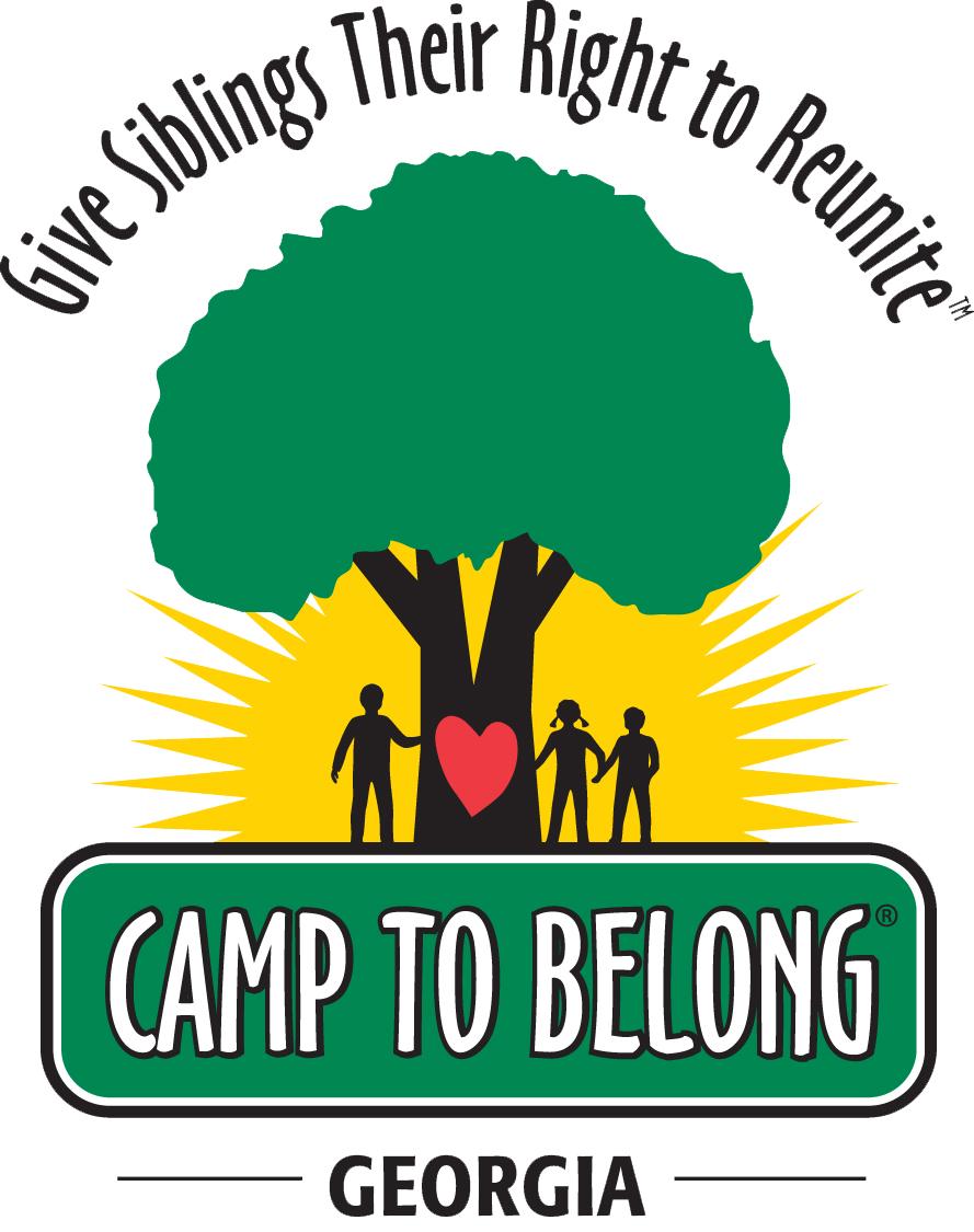 CTB Georgia logo.png
