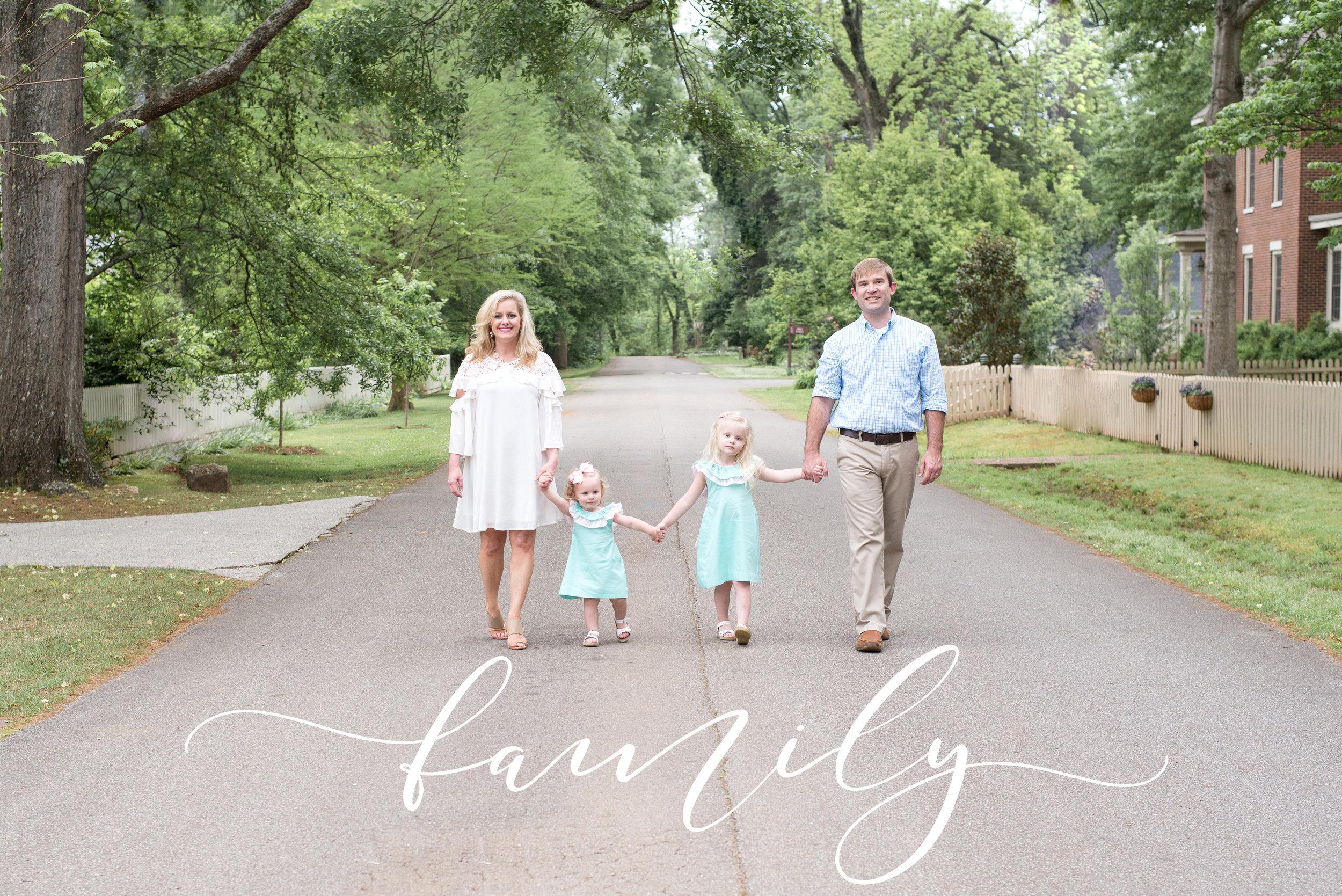 Johnson_May2018 (29)family.jpg