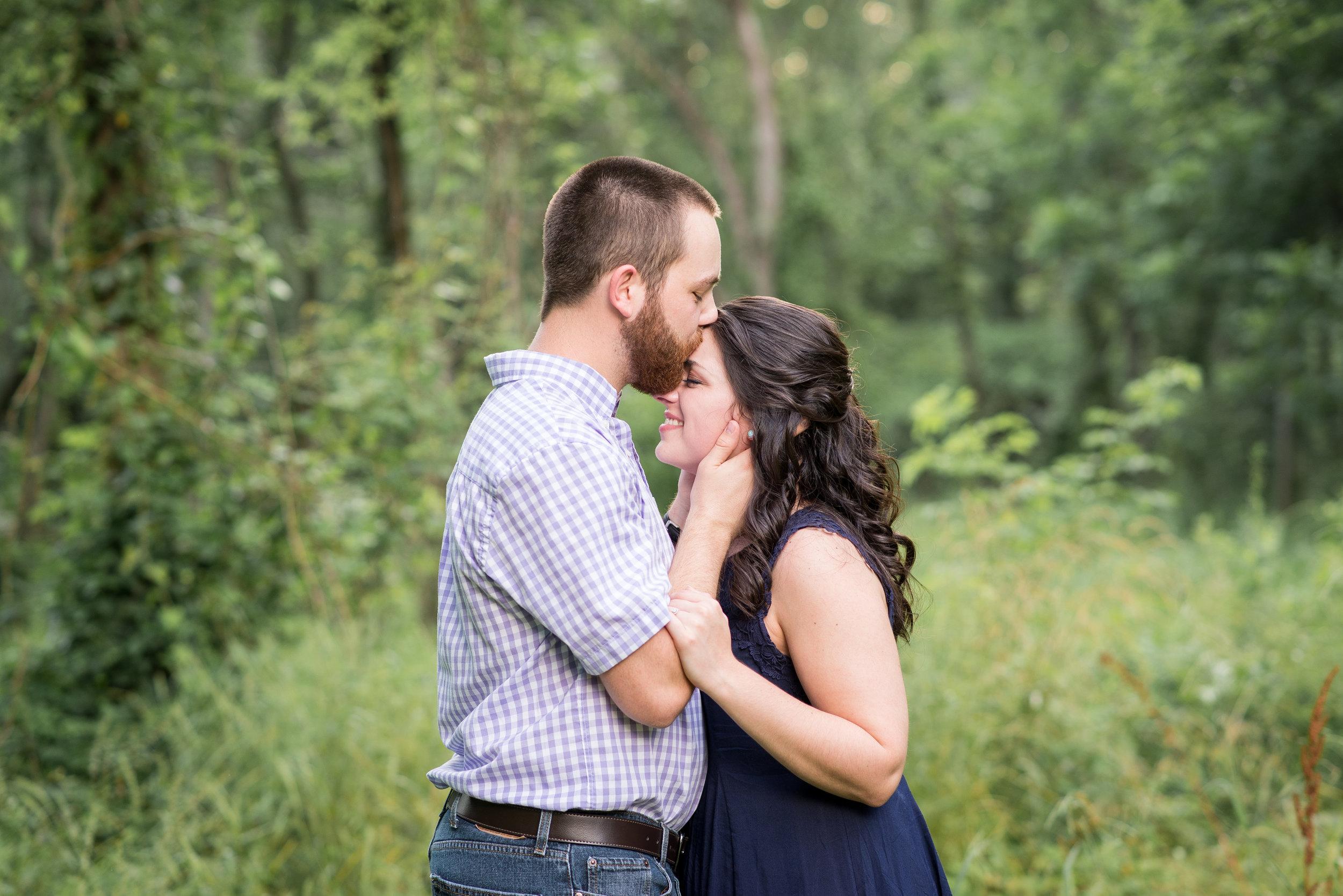 Heather&Caleb Engagement (78).jpg